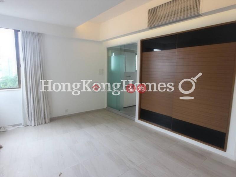 好景大廈未知|住宅|出售樓盤HK$ 2,880萬