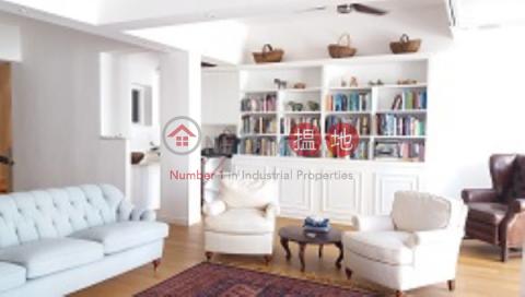 中半山三房兩廳筍盤出售|住宅單位|百輝大廈(Pak Fai Mansion)出售樓盤 (EVHK34327)_0