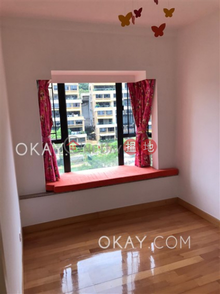 Gorgeous 3 bedroom with parking | Rental | 2 Yin Ping Road | Kowloon City | Hong Kong, Rental | HK$ 41,000/ month