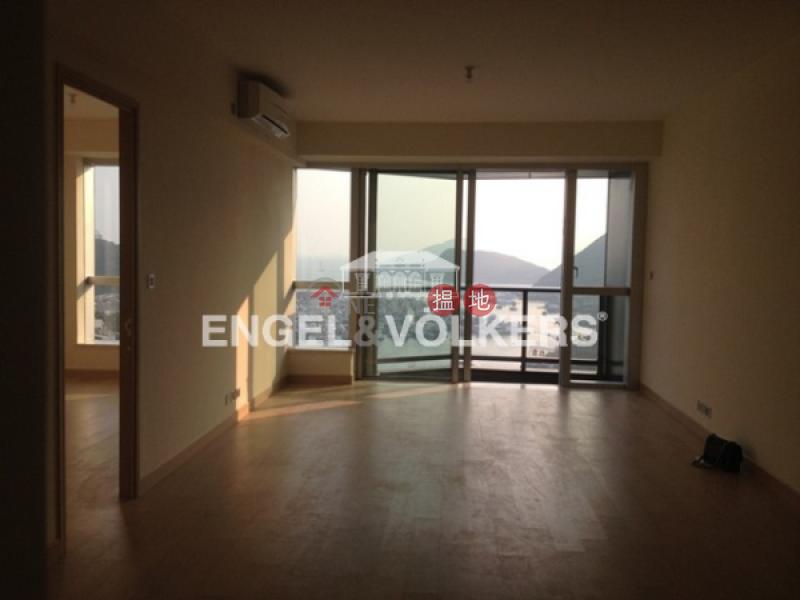 黃竹坑4房豪宅筍盤出售|住宅單位|深灣 9座(Marinella Tower 9)出售樓盤 (EVHK35694)