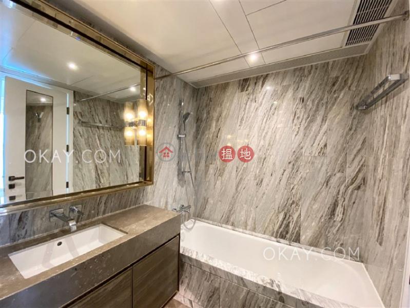 3房2廁,露台《維港頌7座出租單位》-32城市花園道   東區-香港出租 HK$ 78,000/ 月