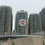 漾日居1期3座 (The Waterfront Phase 1 Tower 3) 油尖旺柯士甸道西1號|- 搵地(OneDay)(2)