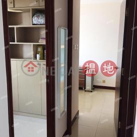 The Merton | 2 bedroom Mid Floor Flat for Rent|The Merton(The Merton)Rental Listings (QFANG-R91803)_0