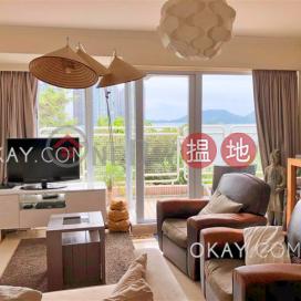 Tasteful 3 bedroom with sea views & parking | For Sale|Aegean Terrace(Aegean Terrace)Sales Listings (OKAY-S33319)_3