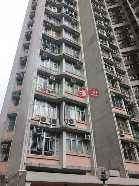 Tao Nga House (Block A) Hong Nga Court (Tao Nga House (Block A) Hong Nga Court) Lam Tin|搵地(OneDay)(2)