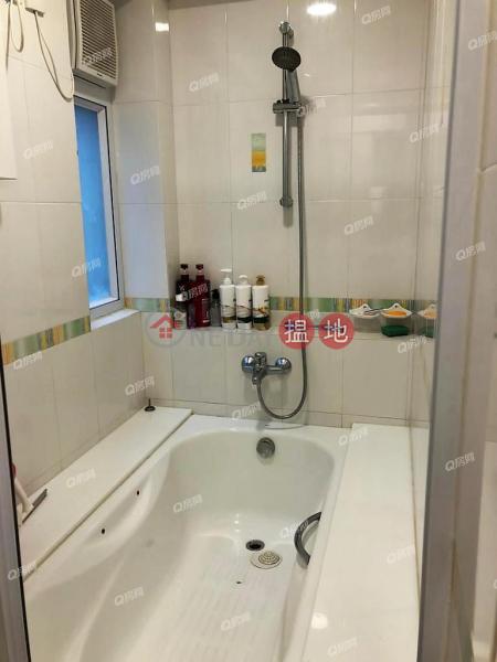 Green View Mansion   3 bedroom Mid Floor Flat for Rent, 55-57 Wong Nai Chung Road   Wan Chai District, Hong Kong   Rental   HK$ 46,000/ month