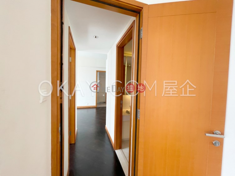 Property Search Hong Kong   OneDay   Residential, Sales Listings, Elegant 2 bedroom with sea views, balcony   For Sale