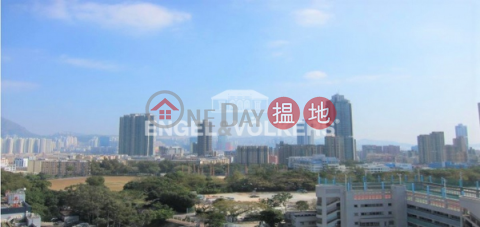 3 Bedroom Family Flat for Rent in Ho Man Tin|Tower 1 The Astrid(Tower 1 The Astrid)Rental Listings (EVHK41291)_0