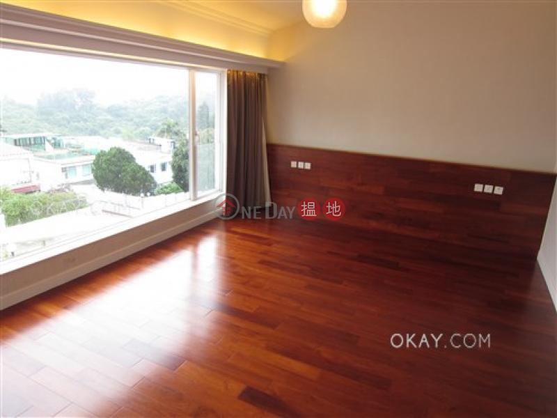 香港搵樓|租樓|二手盤|買樓| 搵地 | 住宅-出租樓盤-3房2廁,實用率高,連車位,獨立屋《松濤苑出租單位》