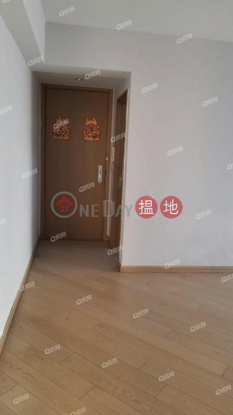 Park Signature Block 1, 2, 3 & 6 | 3 bedroom Mid Floor Flat for Rent | Park Signature Block 1, 2, 3 & 6 溱柏 1, 2, 3 & 6座 Rental Listings