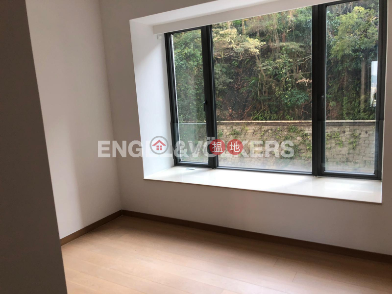 1 Bed Flat for Rent in Central Mid Levels 3 Tregunter Path | Central District Hong Kong | Rental, HK$ 138,000/ month