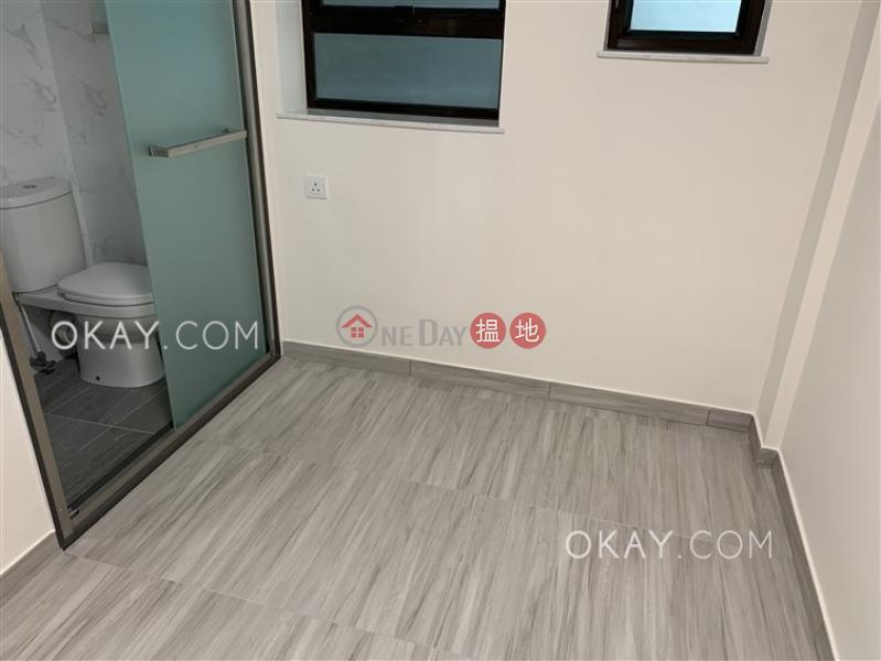 香港搵樓|租樓|二手盤|買樓| 搵地 | 住宅-出租樓盤-3房2廁《怡興大廈出租單位》