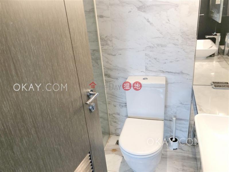 2房2廁,極高層,海景,星級會所《尚賢居出租單位》 尚賢居(Centre Point)出租樓盤 (OKAY-R81135)