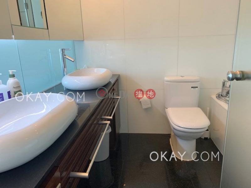 Discovery Bay, Phase 13 Chianti, The Pavilion (Block 1),Middle Residential | Rental Listings, HK$ 55,000/ month