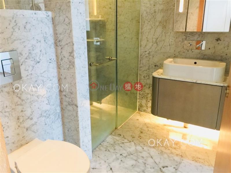 1房1廁,星級會所,露台《尚匯出租單位》212告士打道 | 灣仔區|香港-出租-HK$ 27,000/ 月
