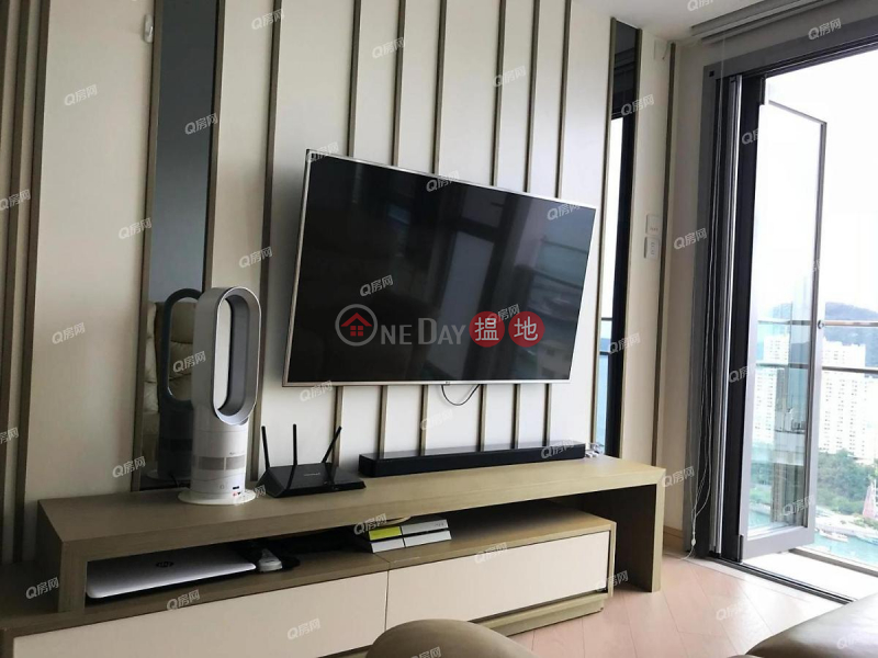 South Coast | 2 bedroom High Floor Flat for Rent, 1 Tang Fung Street | Southern District, Hong Kong | Rental, HK$ 21,600/ month