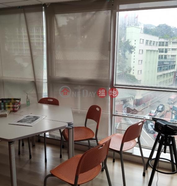 香港搵樓 租樓 二手盤 買樓  搵地   寫字樓/工商樓盤出租樓盤 電話: 98755238