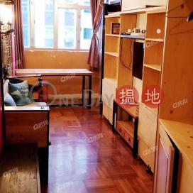 Tak Lee Building | 2 bedroom Low Floor Flat for Sale|Tak Lee Building(Tak Lee Building)Sales Listings (XGGD747000592)_0