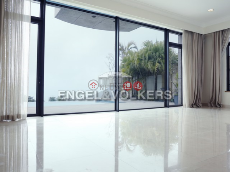 HK$ 220M, Kelletteria | Central District, 4 Bedroom Luxury Flat for Sale in Peak