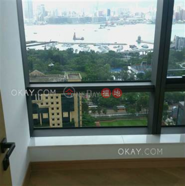 3房1廁,極高層,海景,連租約發售《雋琚出售單位》 雋琚(Jones Hive)出售樓盤 (OKAY-S293281)