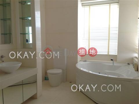 3房3廁,極高層,連車位欣怡居出租單位 欣怡居(Oasis)出租樓盤 (OKAY-R43767)_0
