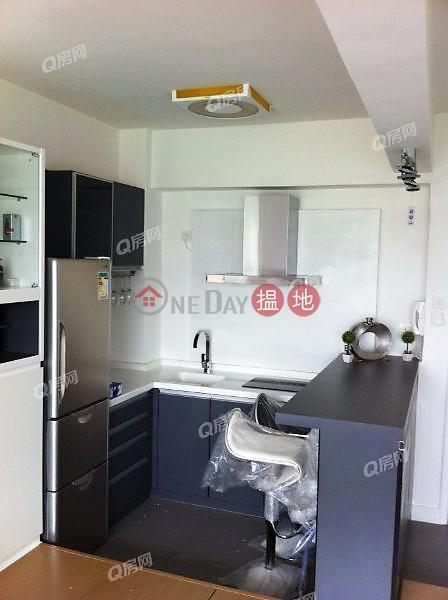 HK$ 24,500/ 月 常德樓 灣仔區開揚遠景,品味裝修,交通方便,即買即住《常德樓租盤》