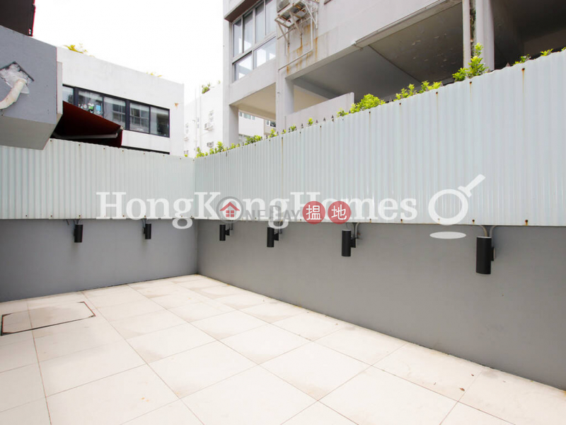 Property Search Hong Kong | OneDay | Residential | Sales Listings | 1 Bed Unit at CNT Bisney | For Sale
