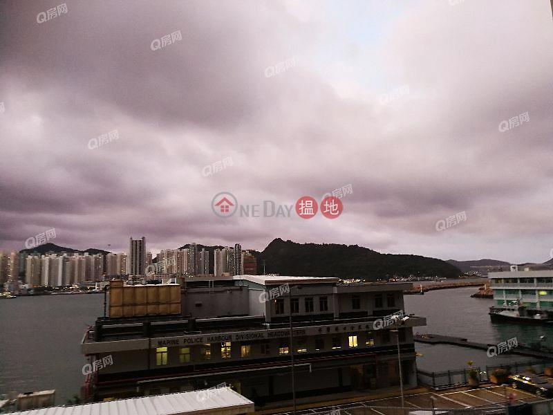 HK$ 1,700萬|逸華閣 (8座)|東區無敵景觀,開揚遠景,有匙即睇,間隔實用《逸華閣 (8座)買賣盤》