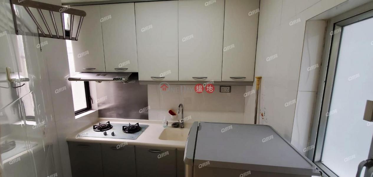 HK$ 19,000/ 月-麗怡苑 (2座) 東區實用三房,四通八達,核心地段麗怡苑 (2座)租盤