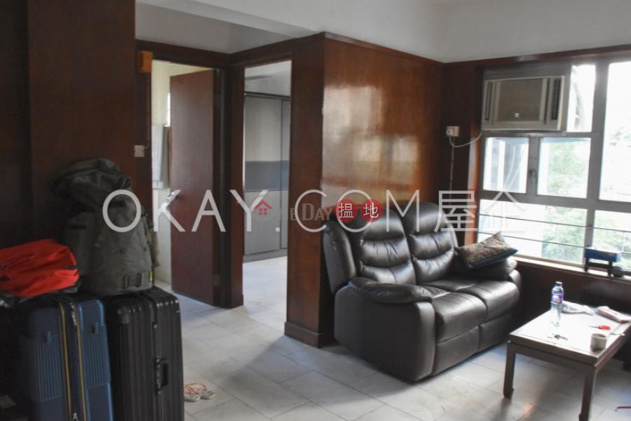 3房2廁康德大廈出售單位|95-97天后廟道 | 東區|香港|出售HK$ 1,750萬