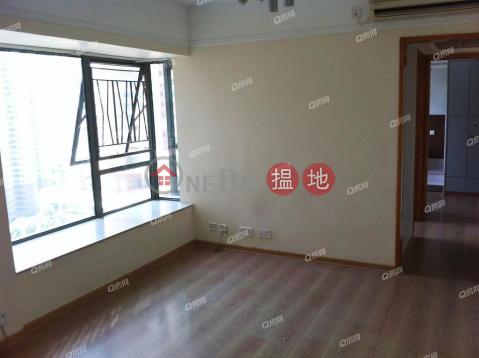 Tower 7 Island Resort | 3 bedroom Low Floor Flat for Sale|Tower 7 Island Resort(Tower 7 Island Resort)Sales Listings (XGGD737702769)_0