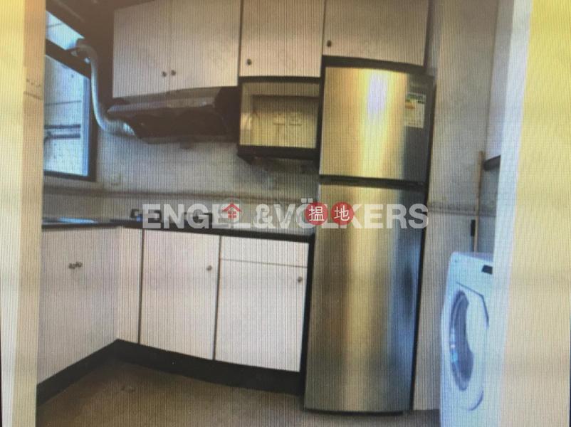 3 Bedroom Family Flat for Rent in Happy Valley | Caroline Garden 加路連花園 Rental Listings