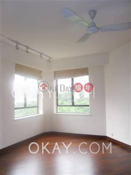 香港搵樓|租樓|二手盤|買樓| 搵地 | 住宅-出售樓盤-3房3廁,實用率高,連車位《柏樂苑出售單位》