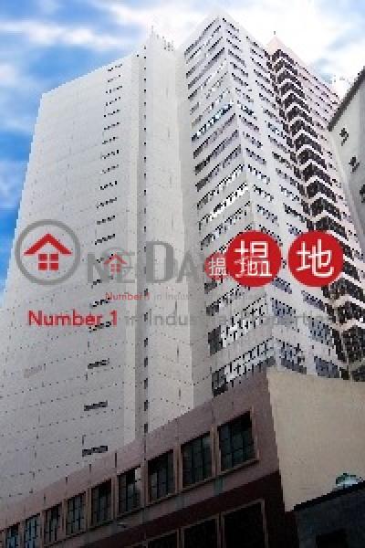 Riley House | 88 Lei Muk Road | Kwai Tsing District, Hong Kong Rental, HK$ 165,830/ month