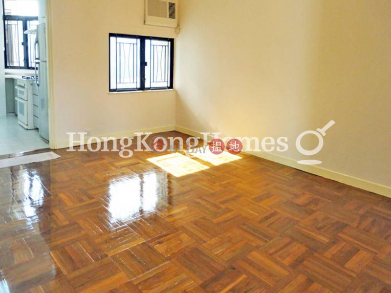 Cavendish Heights Block 5, Unknown, Residential Rental Listings HK$ 75,000/ month