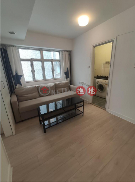 Property Search Hong Kong   OneDay   Residential Rental Listings   Flat for Rent in Kam Shing Building, Wan Chai
