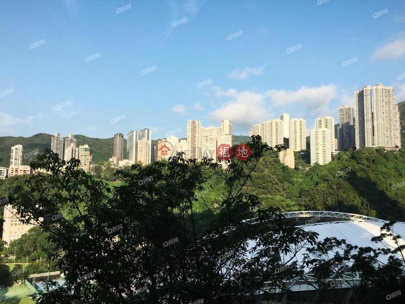 Beverly Hill | 3 bedroom Low Floor Flat for Sale | 6 Broadwood Road | Wan Chai District | Hong Kong, Sales HK$ 31M