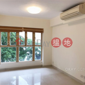 Unique 3 bedroom in Stanley | Rental|Southern DistrictVilla Fiorelli(Villa Fiorelli)Rental Listings (OKAY-R364681)_0