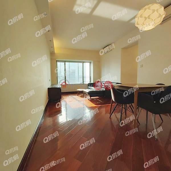 Sorrento Phase 1 Block 5 | 2 bedroom High Floor Flat for Rent | 1 Austin Road West | Yau Tsim Mong, Hong Kong | Rental, HK$ 36,500/ month