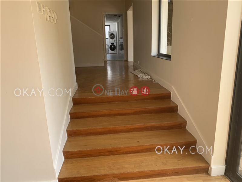 Rare house with terrace, balcony | Rental, 10 Headland Road | Southern District | Hong Kong | Rental, HK$ 200,000/ month