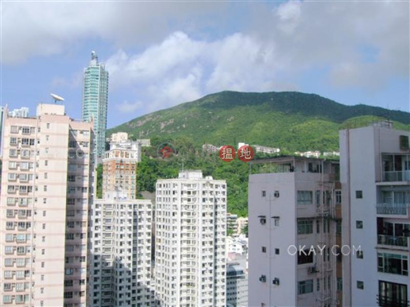 HK$ 4,500萬-紀雲峰-灣仔區|3房3廁,極高層,星級會所,可養寵物《紀雲峰出售單位》