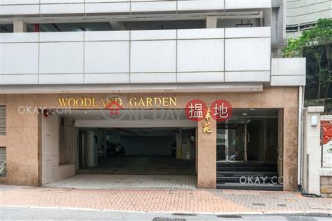 3房2廁,實用率高,連車位,露台《肇苑出租單位》|肇苑(Woodland Garden)出租樓盤 (OKAY-R1439)_0