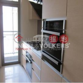 2 Bedroom Flat for Sale in Sheung Wan Western DistrictSOHO 189(SOHO 189)Sales Listings (EVHK27050)_0