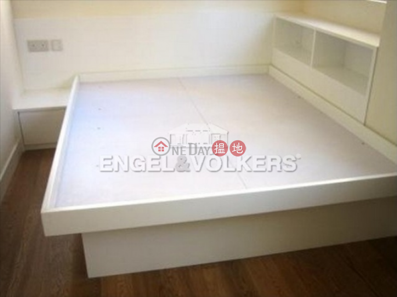 1 Bed Flat for Rent in Soho 10-18 Po Hing Fong | Central District Hong Kong | Rental, HK$ 18,000/ month