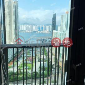 豪宅地段,環境優美,海景《譽‧東租盤》|譽‧東(I‧Uniq Grand)出租樓盤 (XGGD741900043)_0