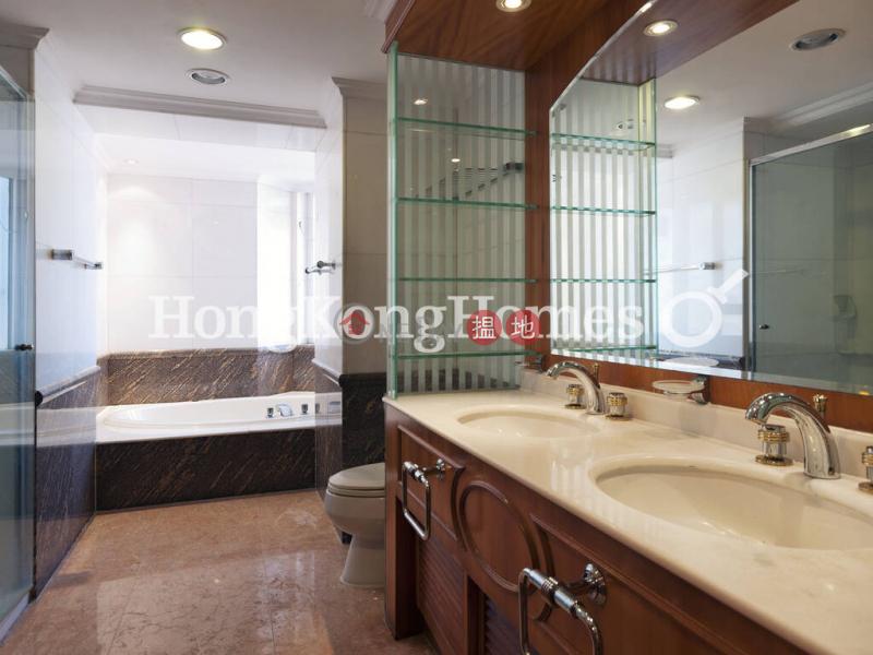 Tregunter, Unknown, Residential   Sales Listings, HK$ 220M