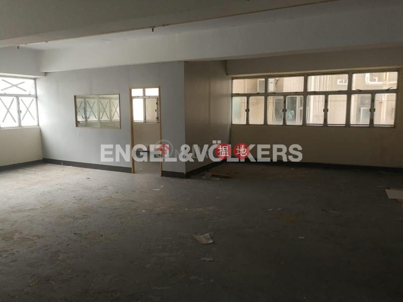 田灣開放式筍盤出租|住宅單位|南區新英工業中心(Sun Ying Industrial Centre)出租樓盤 (EVHK99441)
