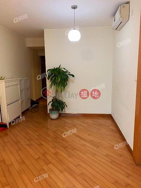 Sorrento Phase 1 Block 3 | 3 bedroom Low Floor Flat for Rent | Sorrento Phase 1 Block 3 擎天半島1期3座 Rental Listings
