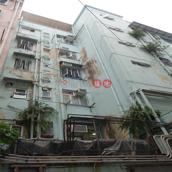布朗街21號 (21 Brown street) 銅鑼灣|搵地(OneDay)(3)