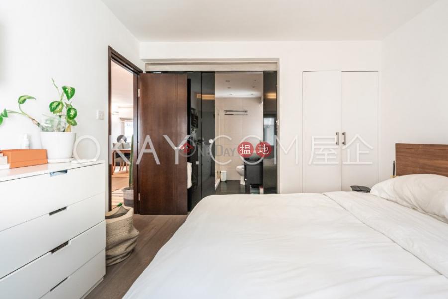 2房2廁,獨家盤格蘭閣出售單位|6巴丙頓道 | 西區|香港|出售HK$ 1,590萬